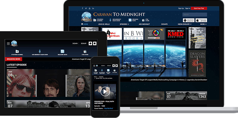 5. Media&Entertainment-CTM (1)
