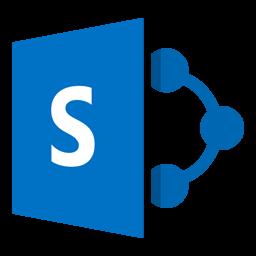 Microsoft-SharePoint-2013-icon