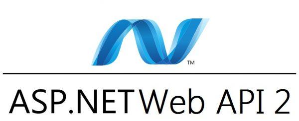 ASP.Net-Web-API-e1546465931531
