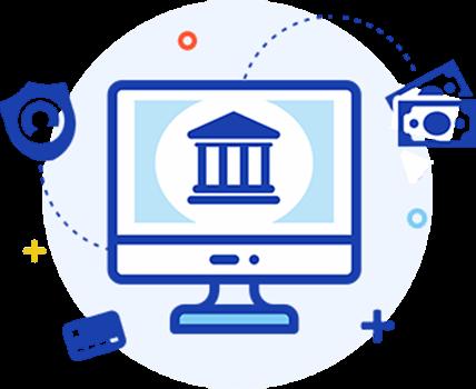 bank-software-banner