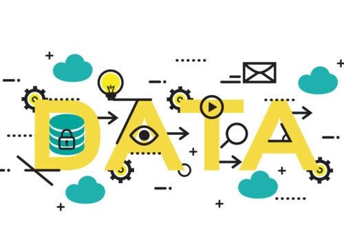 data-driven-marketing-1