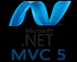 net-MVC5