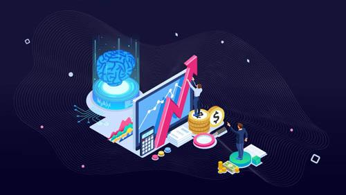Data-Analytics-web