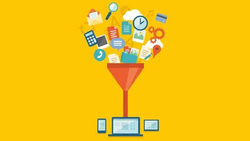 Educational-Analytics-web