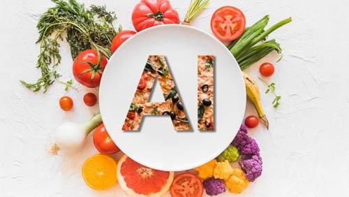 Food-Beverage-AI-web