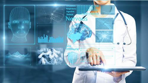 Healthcare-Management-web