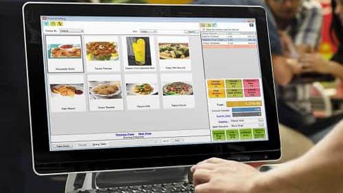 Restaurant-pos-software-web