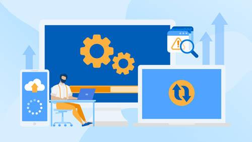 System-Modernization-web