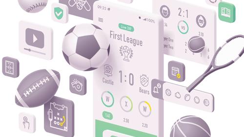 Turnkey-Sports-web