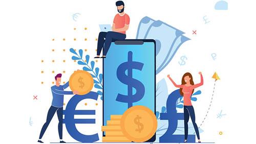 currencies-web