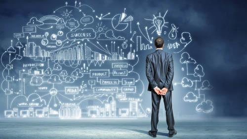 digital-business-web