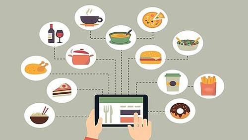 food-web