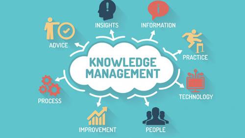 knowledge-management-web