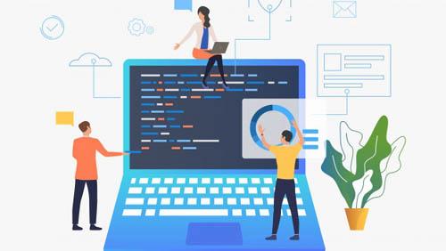 software-development-1
